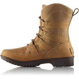 Sorel Meadow Lace Premium Boots Damen elk